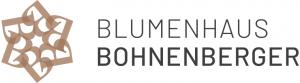 Blumenhaus Bohneberger Logo